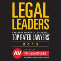 legalleaders2015